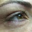 tatuaggio eyeliner-inferiore2