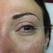 tattoo eyeliner-superiore